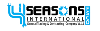 contracting of electrical, mechanical and civil and general trading company in kuwait